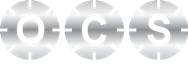 OffRoad Center Schmoldt